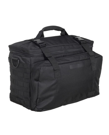 5.11 Tactical - Wingman Patrol Bag Schwarz