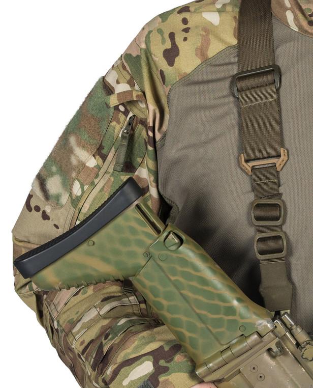 UF PRO Striker XT Gen.2 Combat Shirt Flecktarn