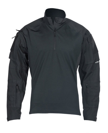 UF PRO - Striker XT Gen.2 Combat Shirt Black