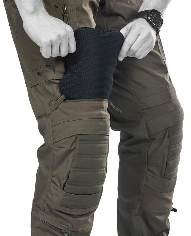 UF PRO Striker XT Gen.2 Combat Pants Black