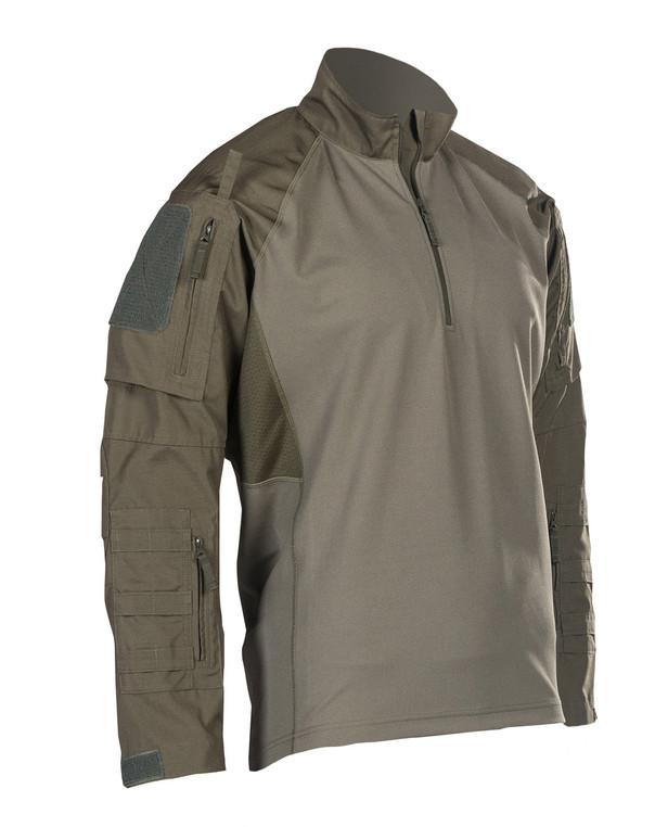 UF PRO Striker XT Gen.2 Combat Shirt Steingrau Oliv