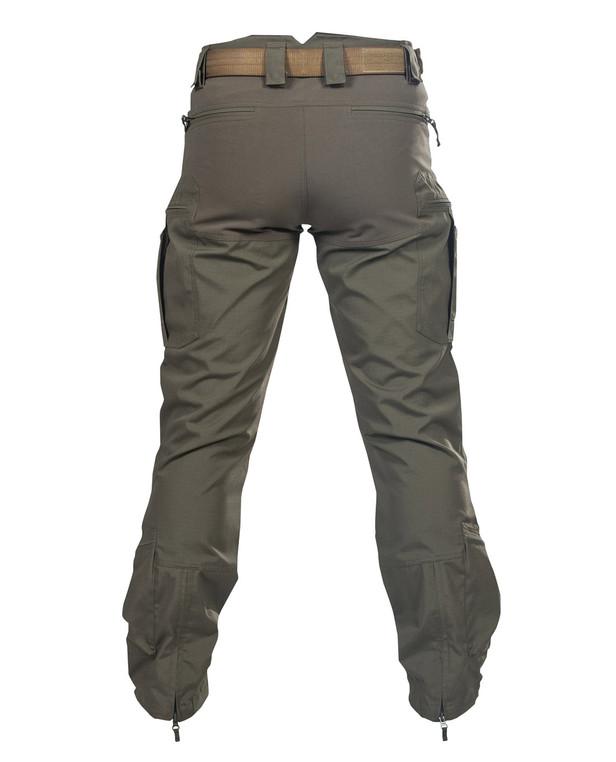 UF PRO Striker XT Gen.2 Combat Pants Steingrau Oliv