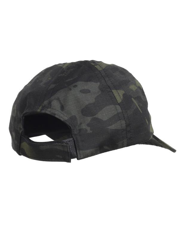 Triple Aught Design Field Cap Multicam Black