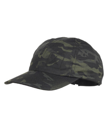 Triple Aught Design - Field Cap Multicam Black