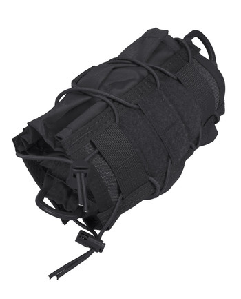 High Speed Gear - M3T Multi Mission Medical Taco Black
