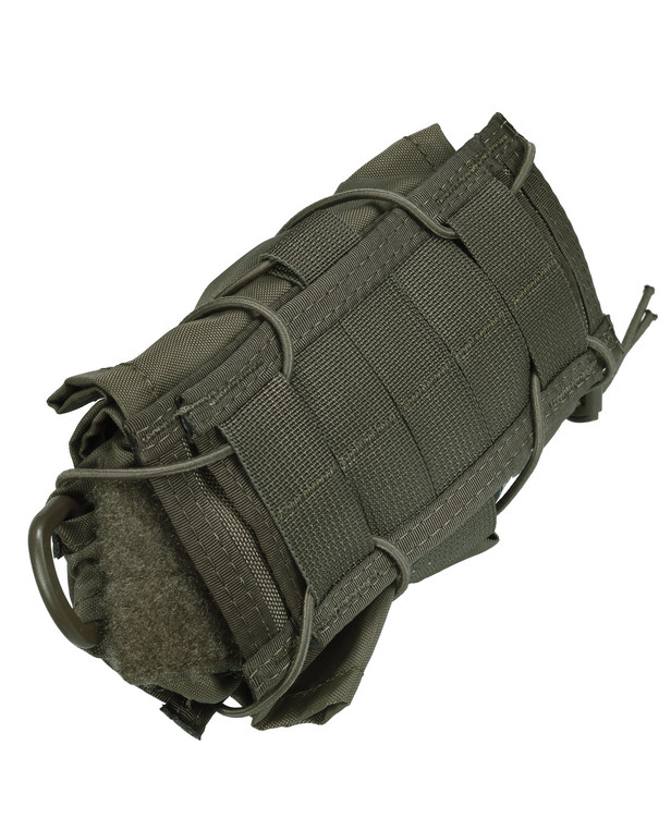 High Speed Gear M3T Multi Mission Medical Taco Olive Drab