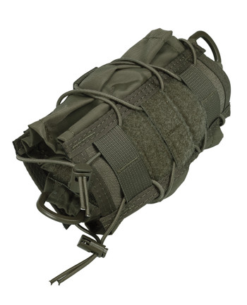 High Speed Gear - M3T Multi Mission Medical Taco Olive Drab