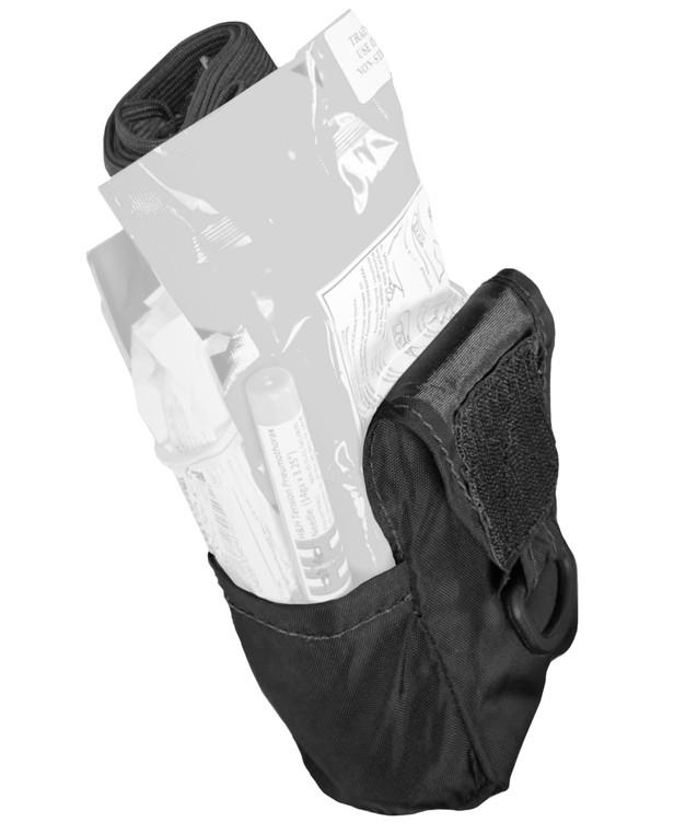 High Speed Gear M3T Multi Mission Medical Taco Wolf Grey