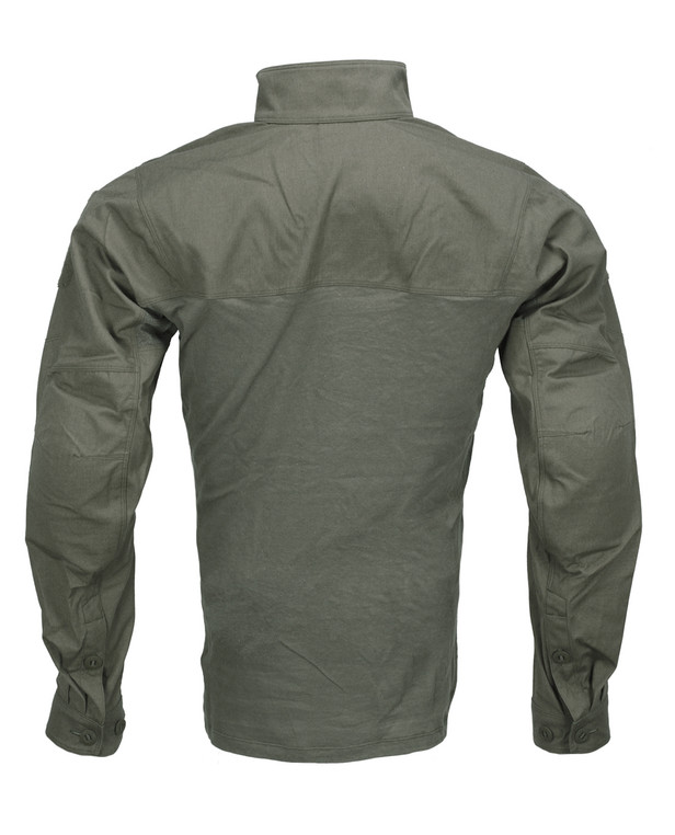 Arc'teryx LEAF Assault Shirt AR Men's - Ranger Green