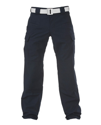 5.11 Tactical - Stryke Pant Dark Navy