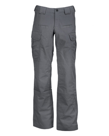 5.11 Tactical - Stryke Pant Women's Storm