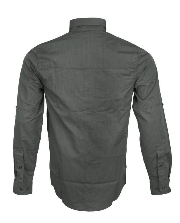 5.11 Tactical Stryke Shirt Tundra