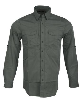 5.11 Tactical - Stryke Shirt Tundra