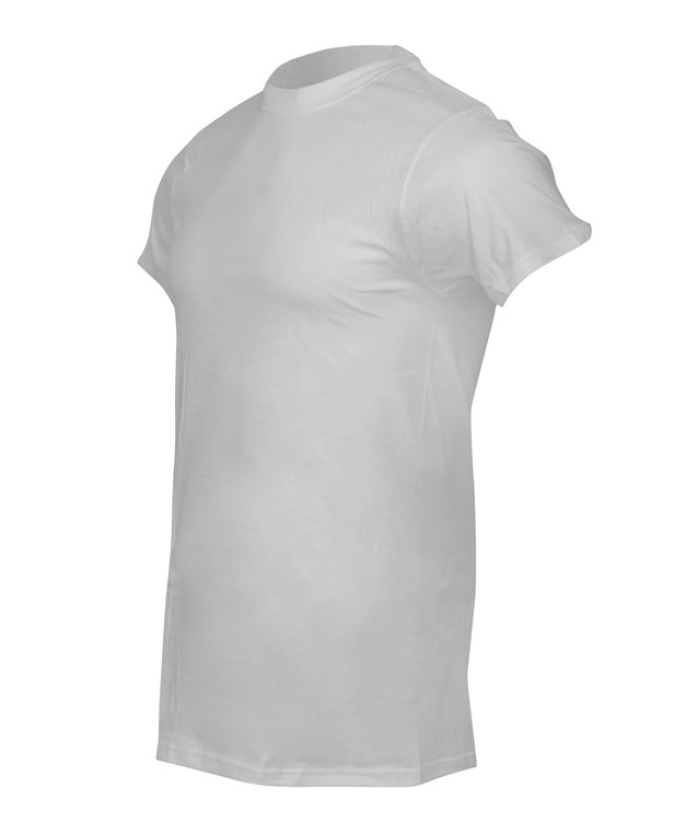 5.11 Tactical Utili-T Short Sleeve 3 Pack White