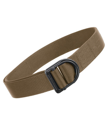"5.11 Tactical - Operator 1 3/4"" Belt Coyote"