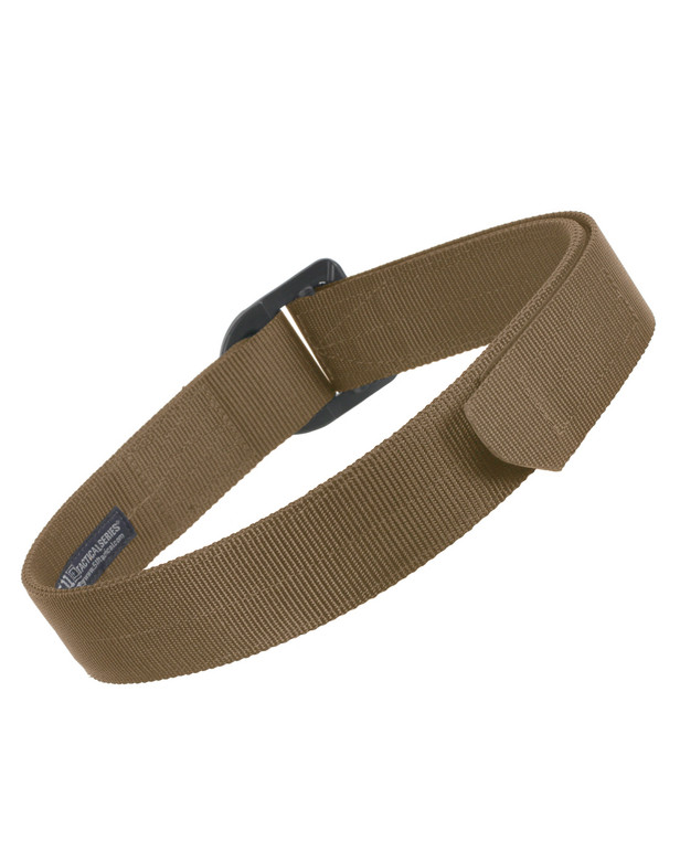 "5.11 Tactical Operator 1 3/4"" Belt Coyote"