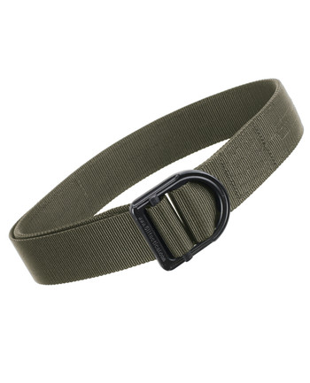 "5.11 Tactical - Operator 1 3/4"" Belt TDU Green"