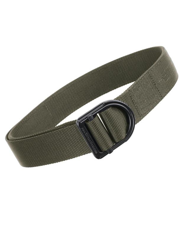 "5.11 Tactical Operator 1 3/4"" Belt TDU Green"