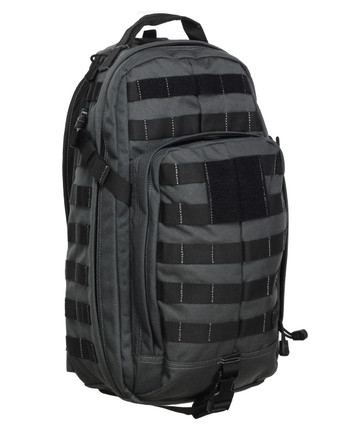 5.11 Tactical - Rush Moab 10 Double Tap