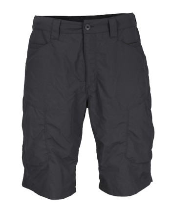 Triple Aught Design - Recon AC Short Black Schwarz