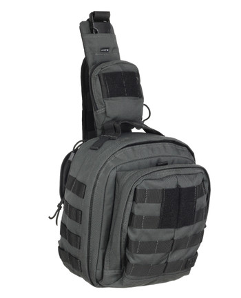 5.11 Tactical - Rush Moab 6 Double Tap