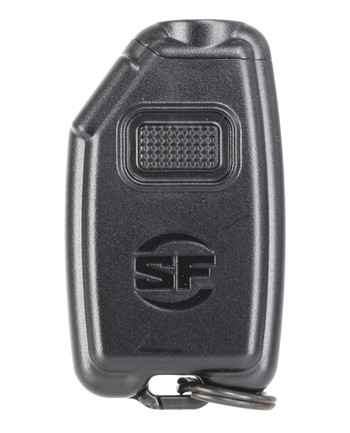 SureFire - Sidekick Ultra-Compact Variable-Output LED Flashlight