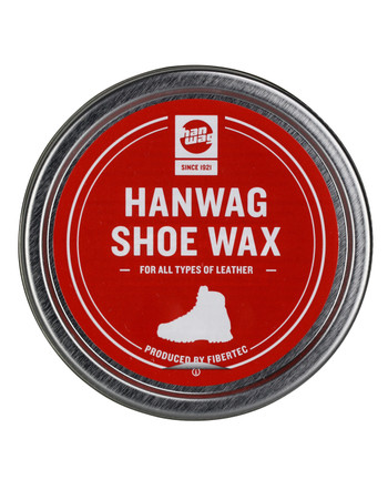 Hanwag - Shoe Wax 100ml