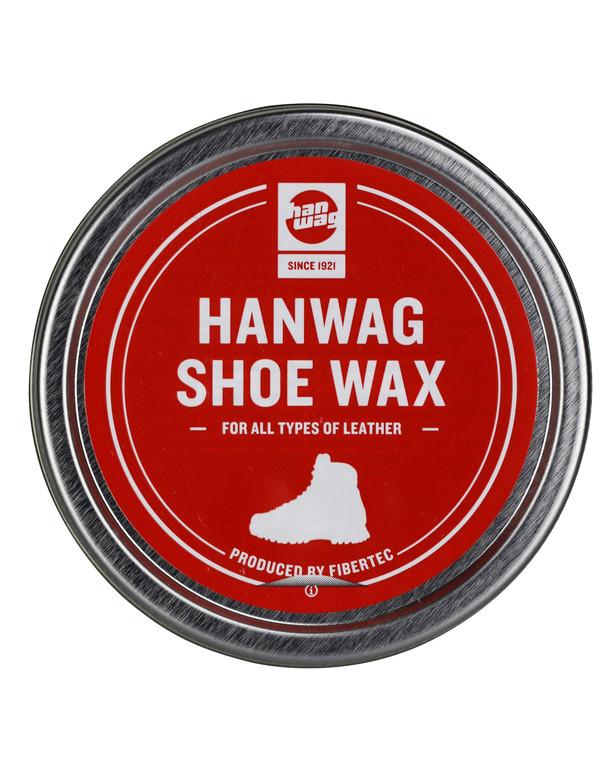 Hanwag Shoe Wax 100ml