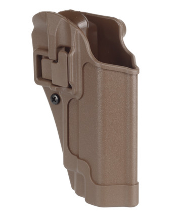 Blackhawk! - CQC Serpa Holster SIG 220/225/226/228/229, Coyote, Right