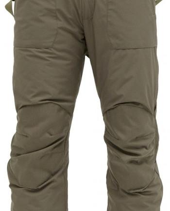 Carinthia - ECIG 3.0 - G-Loft Trousers Olive