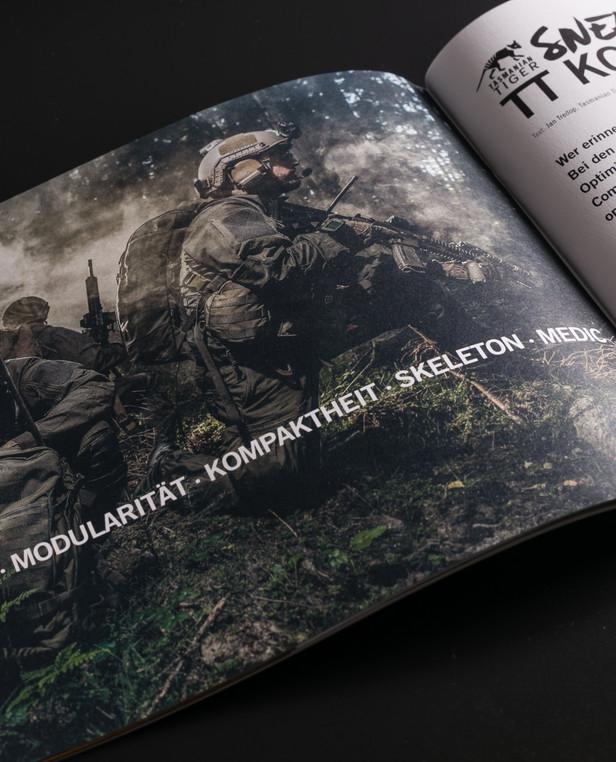 TACWRK TMAG Magazin 001