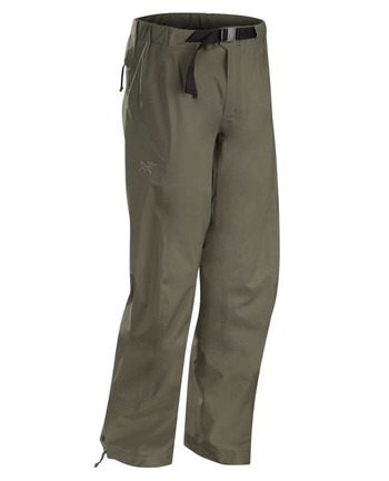 Arc'teryx LEAF - Alpha Pant LT Men's (Gen2) Ranger Green