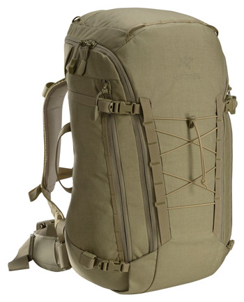 Arc'teryx LEAF - Assault Pack 45 Crocodile