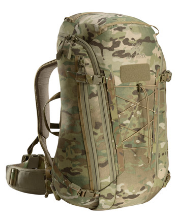 Arc'teryx LEAF - Assault Pack 30 Multicam