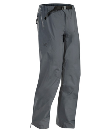 Arc'teryx LEAF - Alpha Pant LT Men's (Gen2) Wolf