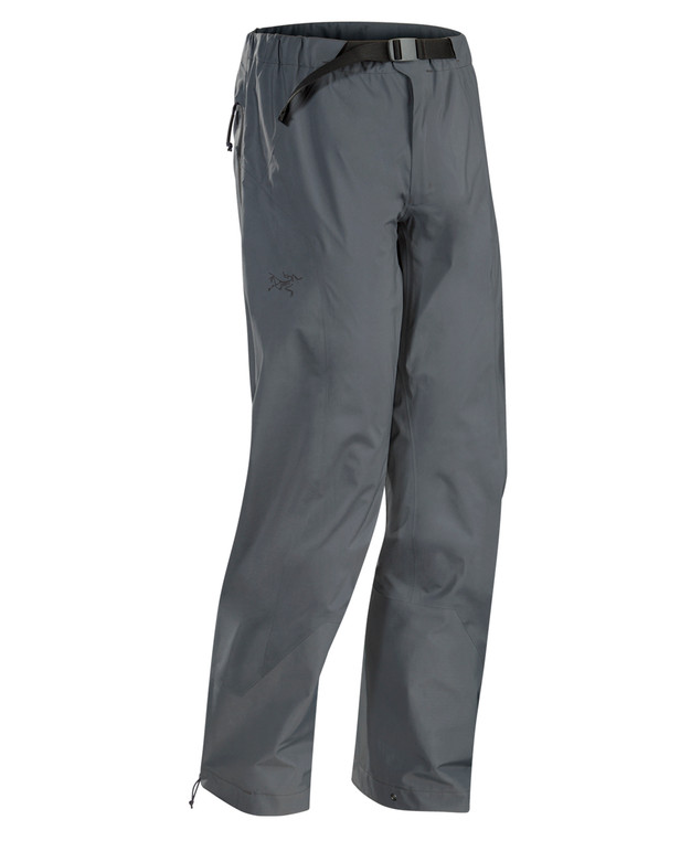 Arc'teryx LEAF Alpha Pant LT Men's Gen2 Wolf
