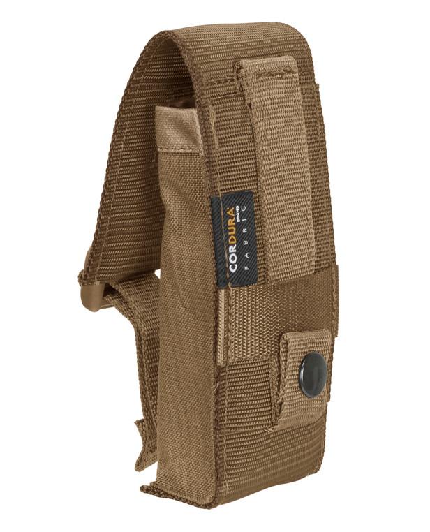TASMANIAN TIGER Tool Pocket L Coyote Brown