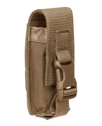 TASMANIAN TIGER - Tool Pocket M Coyote Brown