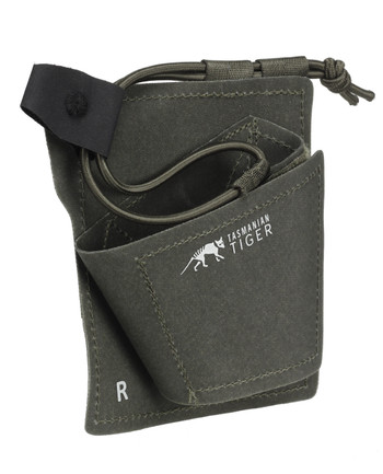 TASMANIAN TIGER - Internal Holster Olive