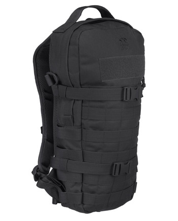 TASMANIAN TIGER - TT Essential Pack MKII Black