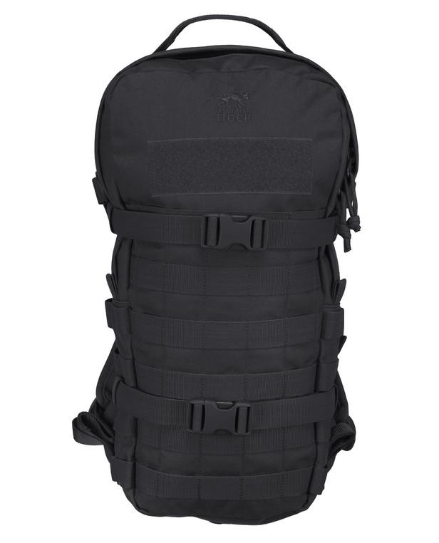 TASMANIAN TIGER TT Essential Pack MKII Black