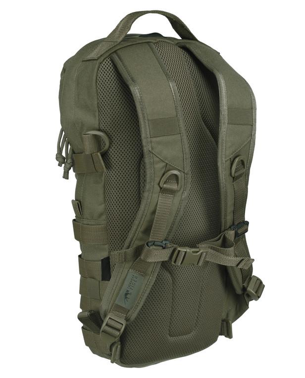 TASMANIAN TIGER TT Essential Pack MKII Olive