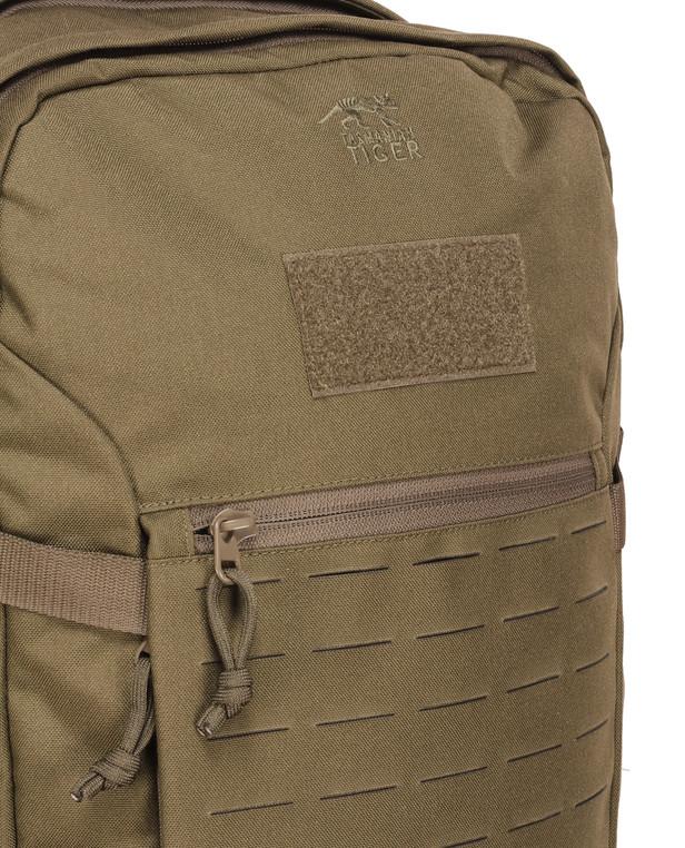 TASMANIAN TIGER TT Mission Pack MKII Coyote Brown