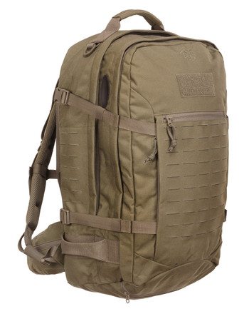 TASMANIAN TIGER - TT Mission Pack MKII Coyote Brown
