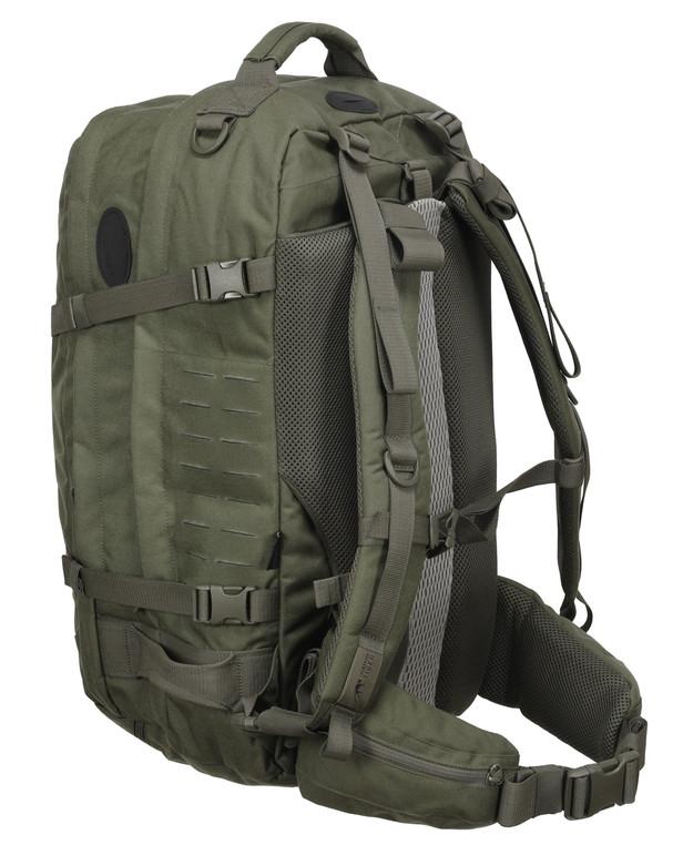 TASMANIAN TIGER Mission Pack MKII Olive