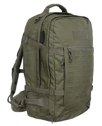 TASMANIAN TIGER - TT Mission Pack MKII Olive