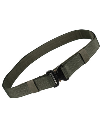 TASMANIAN TIGER - Equipment Belt Set MK II Olive