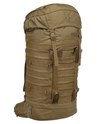 TASMANIAN TIGER - Field Pack MKII Coyote Brown