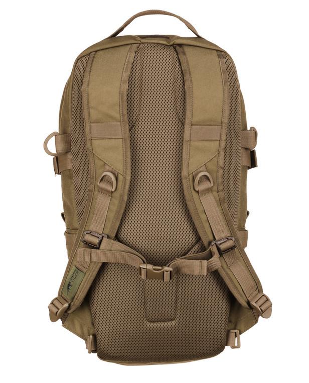 TASMANIAN TIGER TT Essential Pack L MKII Coyote Brown