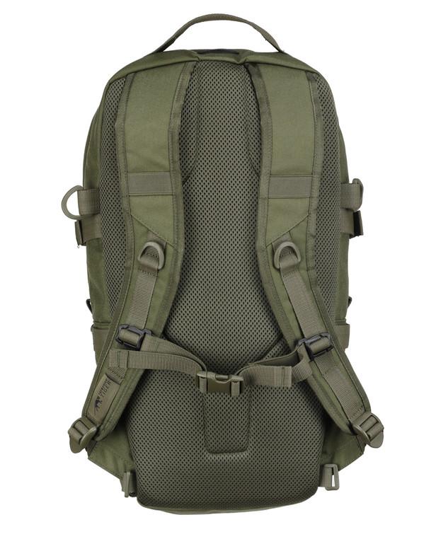TASMANIAN TIGER TT Essential Pack L MKII Olive